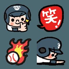 がんばれ!ベースボール