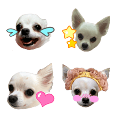 melo.Emoji