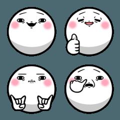 白丸 赤太郎