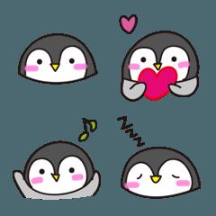 あほワールド【ペンギン】