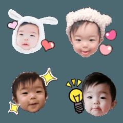 hrm.emoji