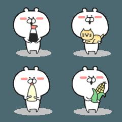 くまきちのダジャレ②♪