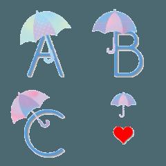 Umbrella Emoji