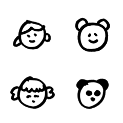 maru family