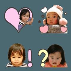 girl.emoji