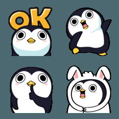 penguin yuu