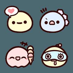 Seed emoji3