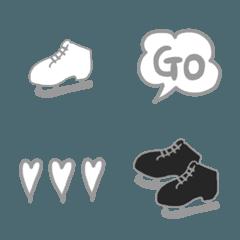 ♥LOVE!フィギュアスケート♥