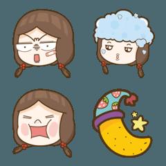 Nu KaPong Emoji