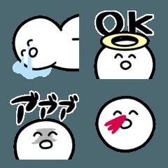 【ヲタ】ネットっぽい絵文字3【非ヲタ】