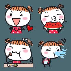 Guan Guan Emoji 3