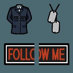 航空自衛隊コレクション