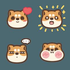awa's life Emoji