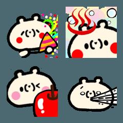 KUMA san2