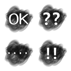 Emoji Emoji Emoji Emoji
