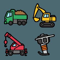 建設業 03