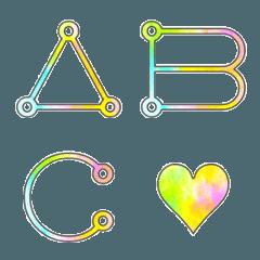 Gradation Emoji3