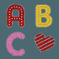 Vintage Emoji2