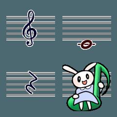 まじ☆楽譜作成1 基本セット