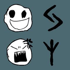 the rune01