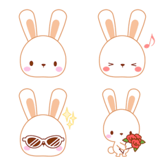 Simple Rabbit