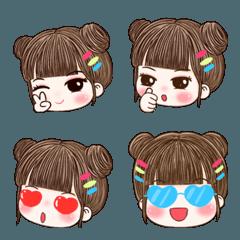 Emoji funny 3