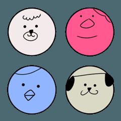 Various people 5