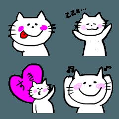 cute sticker  by botubu