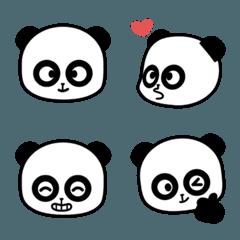 toonxa panda emoji