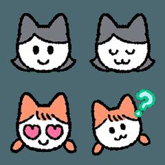 ネコさん's