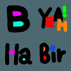 カラフルアルファベット_1