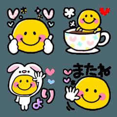 スマイルニコちゃん♥ガーリーセット 2