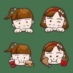 WenJiniia-sister