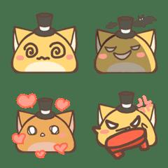 Potato-Fox6
