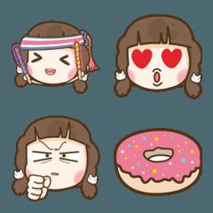 Nu Tao Hoo Emoji