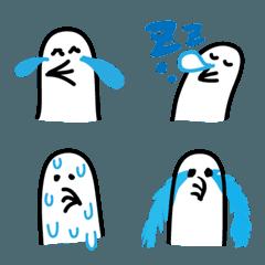 使いやすい鳥(青)