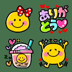 スマイルニコちゃん♥ガーリーセット 3