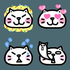 猫のニャン太