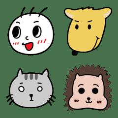zoo_n_friends