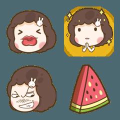 Nu Doop Emoji