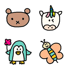 Lilo emoji2