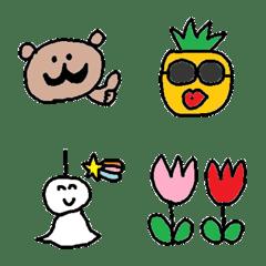 Lilo emoji9