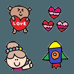 Lilo emoji6