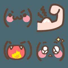 kawaii Emoji-1