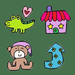 Lilo emoji21