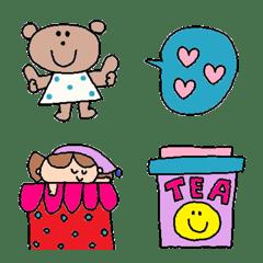 Lilo emoji12