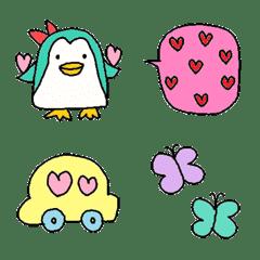 Lilo emoji13