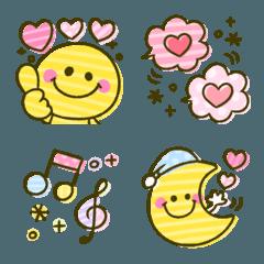 かわいい♡ミックス2
