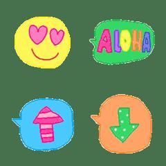 Lilo emoji15