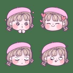 Jumjim Emoji